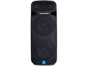 System audio Blaupunkt Blaupunkt PA25 kolor czarny