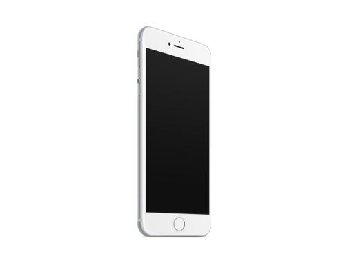 Apple iPhone 6S 64GB Silver Remade/Odnowiony 2Y - RM-IP6S-64/SR Remade / Odnowiony