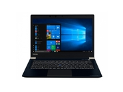"Laptop Toshiba Portege X30-D-10F PT272E-00H00NPL Core i3-7100U 13,3"" 4GB SSD 128GB Intel HD 620 Win10"