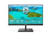 "MONITOR PHILIPS LED 24"" 245E1S/00"