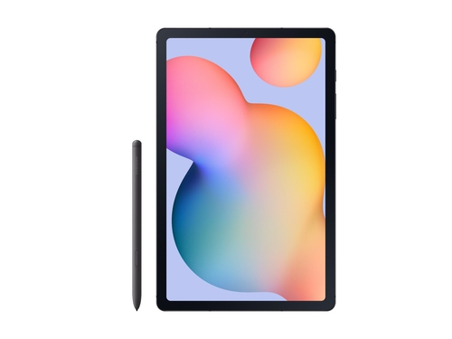 "Samsung Galaxy Tab S6 Lite 10.4"" IPS 64GB Gray"