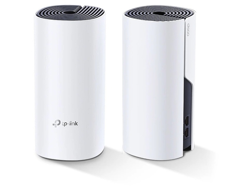 Access Point TP-LINK Deco P9(2-pack)