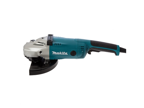 Szlifierka kątowa 2200W 230mm MAKITA - GA9020