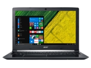 "Laptop Acer Aspire 5 NX.GP4AA.016 Core i7-7500U 15,6"" 8GB HDD 1TB Intel HD 620 Win10 Repack/Przepakowany"