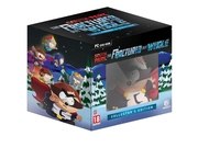 Gra PC South Park: The Fractured But Whole Collectors Edition
