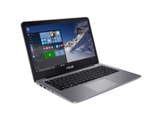 "Laptop Asus VivoBook E403 E403SA-US21 Pentium N3700 14"" 4GB SSD 128GB Intel® HD Graphics Win10 Repack/Przepakowany"