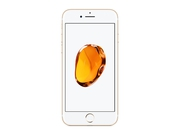 iPhone 7 32GB Gold (REMADE) 2Y - RM-IP7-32/GD Remade / Odnowiony