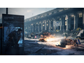Gra PC Tom Clancy's The Division Gold Edition (EMEA) - wersja cyfrowa