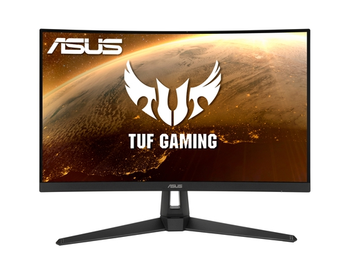"MONITOR ASUS LED 27"" VG27VH1B 165Hz"