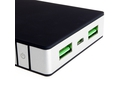 Power Bank Powerneed P10000B 10000mAh microUSB USB 2.0