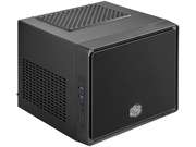 Obudowa Cooler Master Elite 110A RC-110A-KKN1 Cube Tower