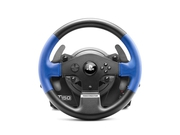 Kierownica THRUSTMASTER T150RS PRO 4160696