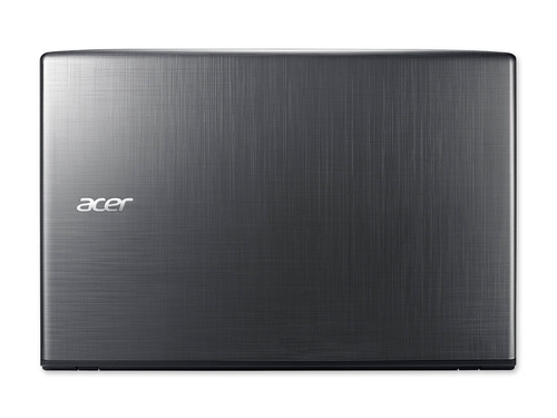 "Laptop Acer E5-575-72N3 NX.GLBAA.003 Core i7-7500U 15,6"" 8GB HDD 1TB Intel HD 620 Win10 Repack/Przepakowany"