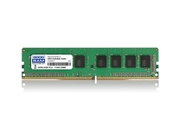 GOODRAM DDR4 4GB 2666MHz CL19 512x8 - GR2666D464L19S/4G