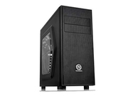 Obudowa Thermaltake Versa H24 USB3.0 Window - Black - CA-1C1-00M1WN-00