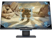 "MONITOR HP LED, TN 25"" 25mx (4JF31AA) 144Hz - 4JF31AA#ABB"