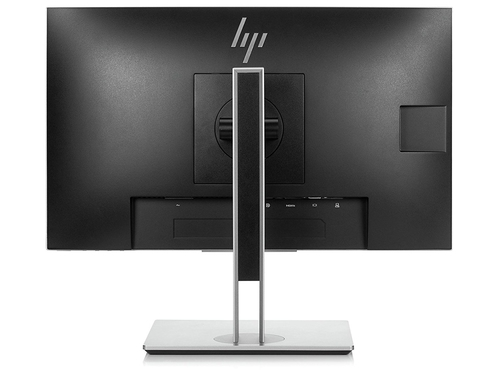 "Monitor HP EliteDisplay E223 1FH45AT#ABB 21,5"" IPS/PLS FullHD 1920x1080 HDMI DisplayPort VGA kolor czarny"