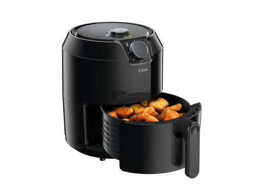 Frytownica TEFAL EY201815 Easy Fry Classic