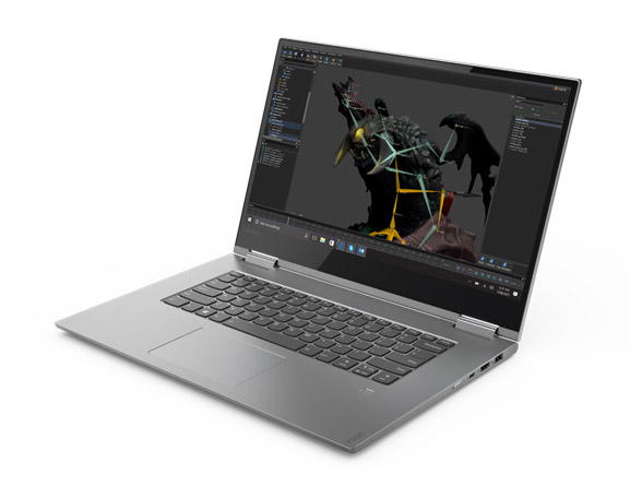 YOGA 730-15IKB Gameready.jpg