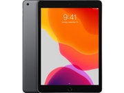 Apple 10.2-inch iPad Wi-Fi 32GB - Space Gray - MW742FD/A
