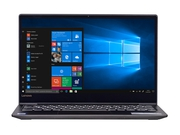 "Laptop Lenovo IdeaPad S530-13IWL 81J70081PB Core i3-8145U 13,3"" 4GB SSD 256GB Intel UHD 620 Win10"