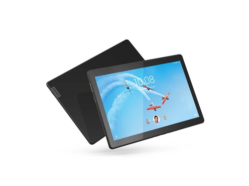 "Tablet Lenovo TAB M10 ZA4H0028PL 10,1"" 2GB 32GB WiFi Bluetooth LTE kolor czarny Slate Black"