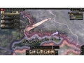 Hearts of Iron IV Waking the Tiger DLC Waking the Tiger - K00570