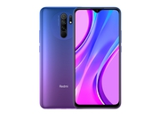 Xiaomi Redmi 9 4/64GB DS Sunset Purple