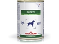 207860 - VD Dog Satiety 410 g