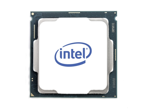 PROCESOR CORE i5-9500 up to 4.40 GHz FC-LGA14C TRAY - CM8068403362610 9999RP