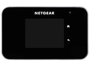 Netgear Air Card 810 3G/4G LTE cat.9