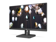 "Monitor [4644] AOC 24E1Q 23,8"" IPS/PLS FullHD 1920x1080 60Hz"