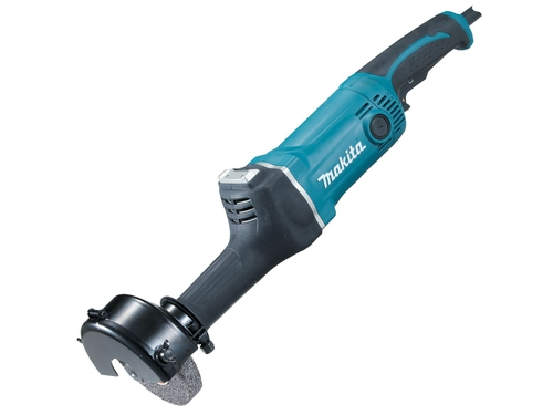 Szlifierka prosta 750W 150mm MAKITA - GS6000