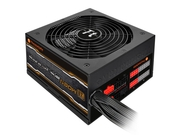 Zasilacz Thermaltake Smart SE 530W Modular (spr. 80+ Bronze, 2xPEG, 140mm, Single Rail) - SPS-530MPCBEU