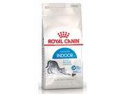 Royal Canin INDOOR 4 kg - 3182550706933