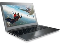 "Laptop Lenovo IdeaPad 510-15IKB 80SV00NNPB Core i7-7500U 15,6"" 8GB HDD 1TB GeForce GT940MX NoOS"