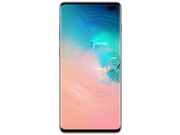 "Smartfon Samsung Galaxy S10+ 8/512GB 6,4"" Dynamic AMOLED 3040x1440 4100mAh 4G Ceramic White"