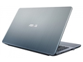 "Laptop Asus R541NA-GQ150 Celeron N3350 15,6"" 4GB HDD 500GB Intel® HD Graphics 500 NoOS"