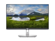 "MONITOR DELL LED 24"" S2421HN - 210-AXKS"