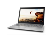 "Laptop Lenovo Ideapad 320-15IAP 80XR00A7US Pentium N4200 15,6"" 4GB HDD 1TB Intel HD 505 Win10 Repack/Przepakowany"