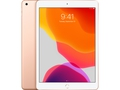 Apple 10.2-inch iPad Wi-Fi 32GB – Gold MW762FD/A