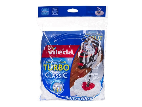 VILEDA Wkład do Easy Wring and Clean 134301