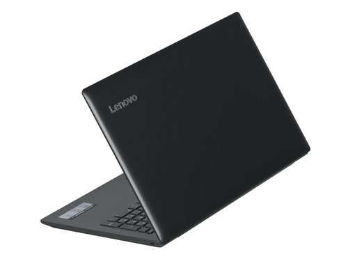 "Laptop Lenovo IdeaPad 330-15ICH 81FK008EPB Core i5-8300H 15,6"" 8GB SSD 256GB GeForce GTX1050 Intel UHD 630 Win10"