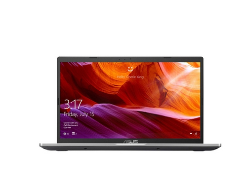 "ASUS X409FB-BV0555T i5-8250U 14""Matt  8GB DDR4 SSD256+1TB GeForce MX110_2GB USB-C KlawUK Win10 2Y Silver - X409FB-BV0555T_8_256+1TB"