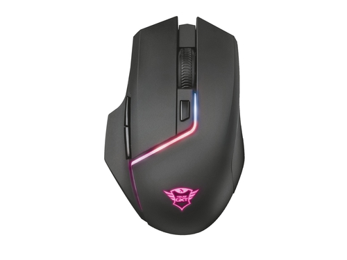 MYSZ TRUST GXT 161 Disan Wireless Gaming Mouse - 22210