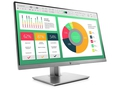 "Monitor HP 21,5"" EliteDisplay E223 1FH45AT#ABB IPS/PLS FullHD 1920x1080"