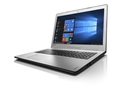 "Laptop Lenovo IdeaPad 510-15 80SR00N8PB Core i3-6006U 15,6"" 4GB HDD 1TB GeForce GT940MX Intel HD Win10"