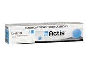 Actis toner do Xerox 106R01473 new TX-6121CX