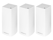 Router Linksys Velop WHW0303-EU