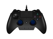 Gamepad Razer Raiju PS4